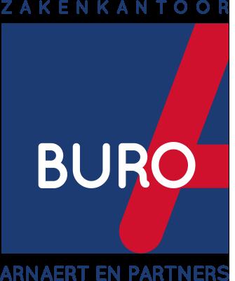 Zakenkantoor Buro A